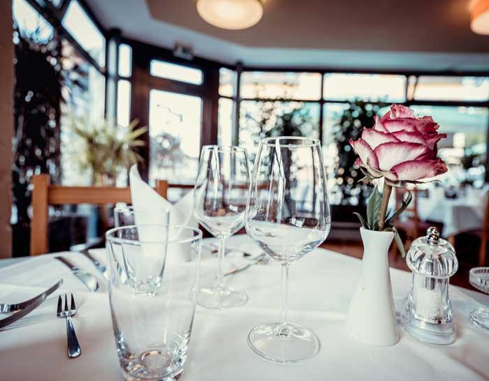 ristorante italia das st ck italien in einbeck italia italienisches restaurant seit 1979 im. Black Bedroom Furniture Sets. Home Design Ideas